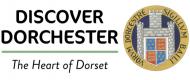 Discover Dorchester and Dorchester Town Council